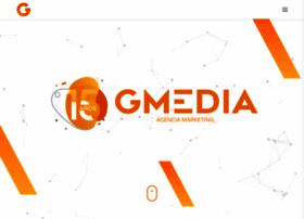 seowebmarketingleader.com