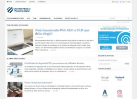 seowebmexico.com