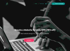 seowebsite247.com