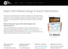 seowebsitedesign.com