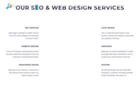 seowebsitedesigns.com.au