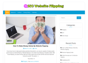 seowebsiteflipping.com