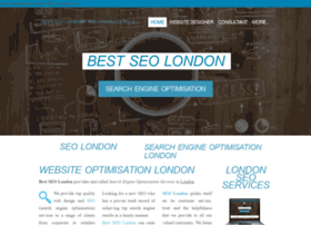 seowebsiteoptimisationlondon.com
