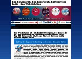 seowebsolution.n.nu
