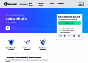 seowelt.de