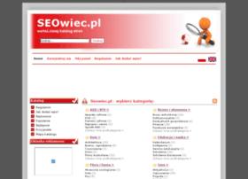 seowiec.pl