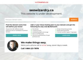 seowizardry.ca