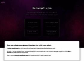 seowright.com