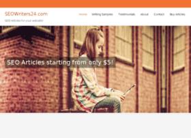 seowriters24.com