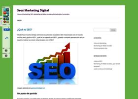 seoxmarketingdigital.mastermarketingdigital.net