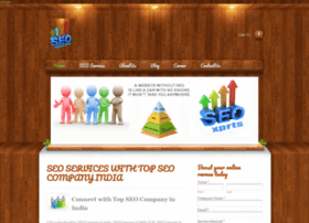 seoxprts.weebly.com