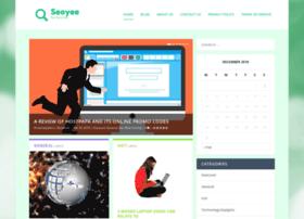 seoyee.com