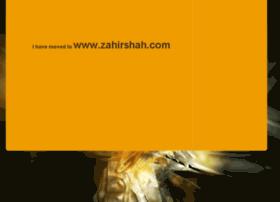 seozahir.com