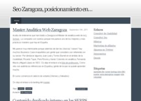 seozaragoza.es