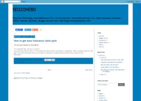 seozonebd.blogspot.com