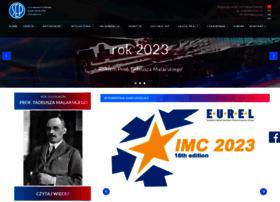 sep.com.pl