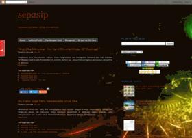 sep2sip.blogspot.com