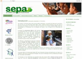 sepa-nic.blogspot.com