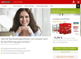 sepa-umstellung-buchhalter.lexware.de