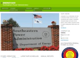 sepa.doe.gov