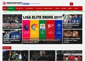 sepakbola.indosport.com