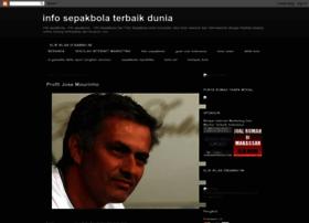 sepakbolaterbaik.blogspot.com