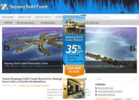 sepanggoldcoast.com.my