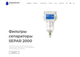 separ-filter.com.ua
