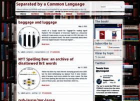 separatedbyacommonlanguage.blogspot.co.uk