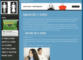separation-divorce.info