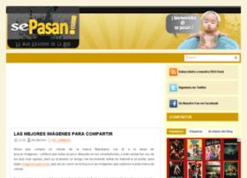 sepasan.com.ar
