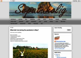 sepatuholig.blogspot.it