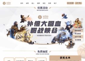 sepatukeren.net
