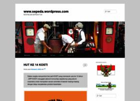 sepeda.wordpress.com