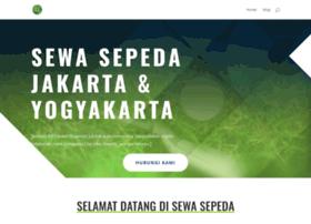 sepedajakarta.com