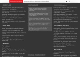 sepedamotor.web.id