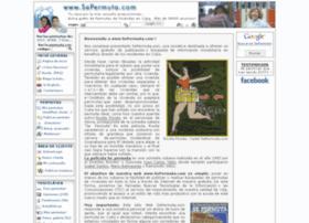 sepermuta.com
