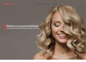 sepha.com.br