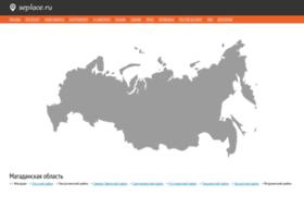 seplace.ru