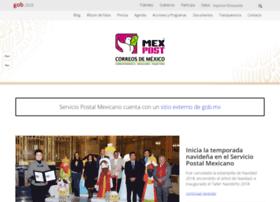 sepomex.gob.mx