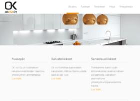 seppalamobel.fi