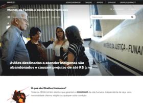 seppir.gov.br