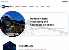 seprosystems.com