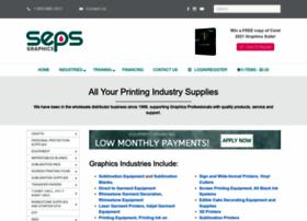 Sepsgraphics.com