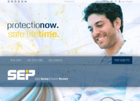 sepsoftware.com