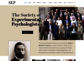 sepsych.org