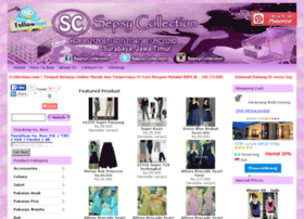 sepsycollection.com