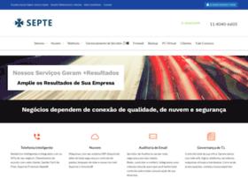 septe.com.br