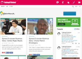 september.tigblogs.org