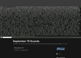 september70sounds.blogspot.com